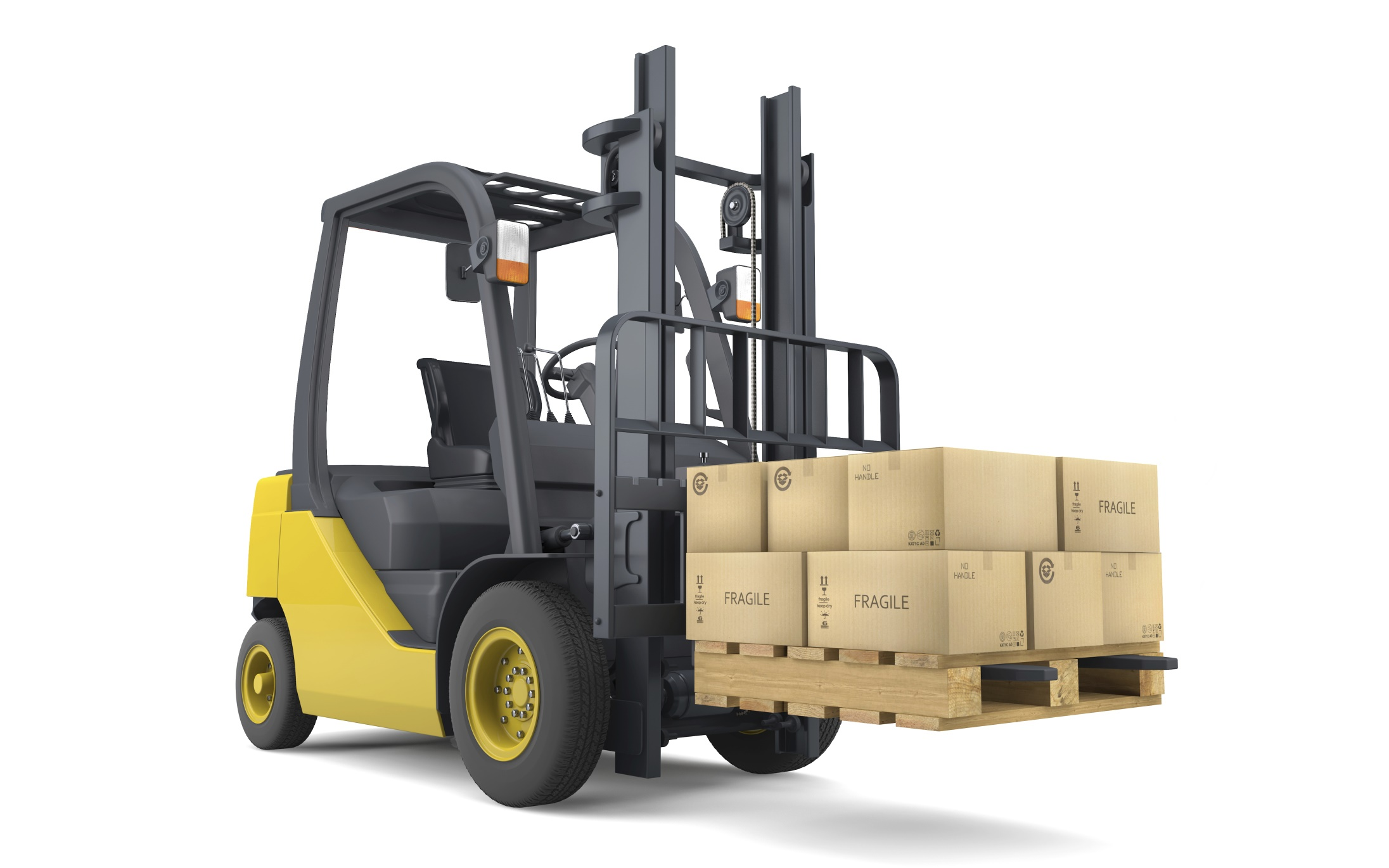 Used forklift r j material handling five reasons to purchase a used forklift forklift services los angeles xflitez Gallery